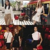 """Hành trình """"Nghệ thuật Du hành"""" của Louis Vuitton đến với danh lam thắng cảnh ở vịnh Hạ Long và Ninh Bình"""