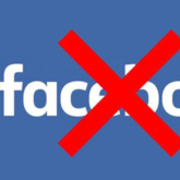 Facebook nói gì khi 50 triệu số điện thoại người dùng Việt bị rò rỉ?