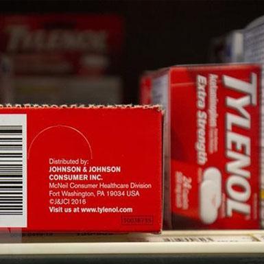 Mỹ chi hàng tỷ USD giải quyết khủng hoảng thuốc giảm đau