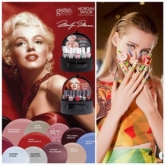 Nâng tầm ngành nail Việt cùng Francia Beauty