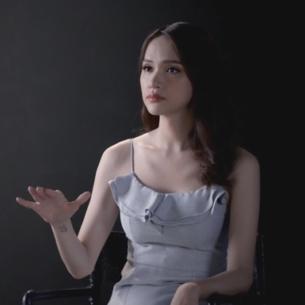 """""""Ghét mình là cách nhanh nhất để thay đổi"""": tuyên ngôn """"lạ đời"""" nhưng lại đầy cảm hứng của dàn sao Việt!"""