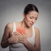 Các triệu chứng báo hiệu ung thư vú