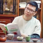 Bác sĩ Húng Ngò: bệnh viêm cơ tim không có bằng chứng lây lan như lời đồn