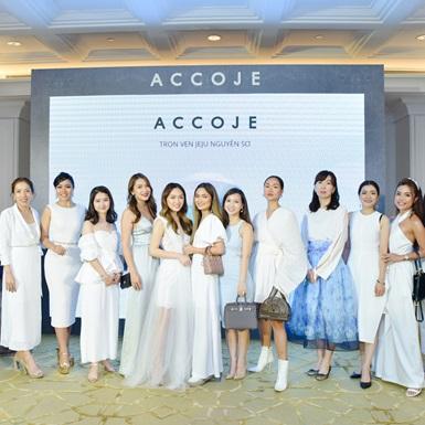 Các beauty blogger Việt tò mò về phương thức làm đẹp của mỹ nhân ngư Jeju