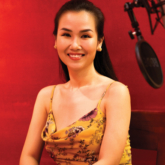 Võ Hạ Trâm: tại Việt Nam không nhiều người có thể vừa hát vừa lồng tiếng