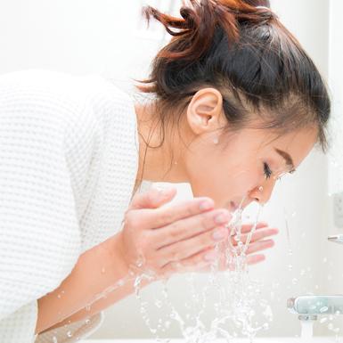 """Skin Fasting: hãy để cho làn da của bạn không """"ăn"""" mỹ phẩm"""