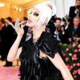 Sự trỗi dậy của drag queen