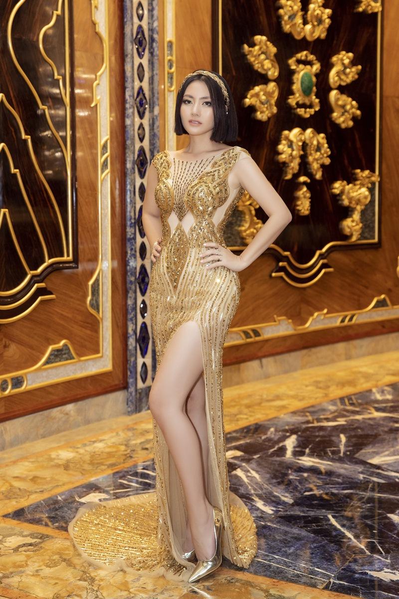 Linh San