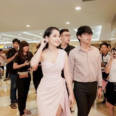 Đây là phụ kiện trang sức khiến Chi Pu cùng các KOLs của showbiz Việt phải xuýt xoa