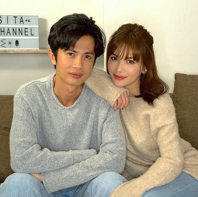 """Huỳnh Phương FAP TV: """"Tôi chờ thời điểm thích hợp để cầu hôn Sĩ Thanh"""""""
