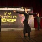 Six Senses Côn Đảo ra mắt dịch vụ chuyên cơ cao cấp đầu tiên tại Việt Nam