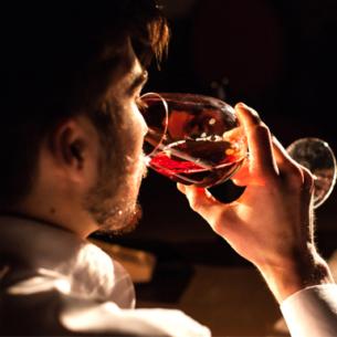 Bố mẹ uống rượu khiến thai nhi có nguy cơ mắc bệnh tim mạch