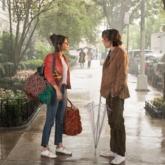 4 bộ phim tình cảm lãng mạn đậm dấu ấn của đạo diễn tài ba Woody Allen