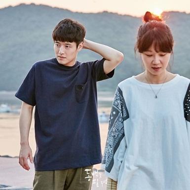 """Vì sao chàng Yong Sik trong phim """"Khi hoa trà nở"""" lại trở thành mẫu người yêu lý tưởng các chị em mơ ước?"""