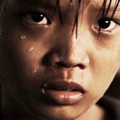 """Các nhà làm phim Việt lên tiếng đòi công bằng cho """"Ròm"""" sau khi phim bị xử phạt"""