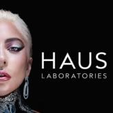 Tự tin chen chân vào ngành mỹ phẩm, Lady Gaga thua xa Rihanna và Kylie Jenner