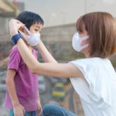 Hướng dẫn cách hạn chế hít thở không khí ô nhiễm