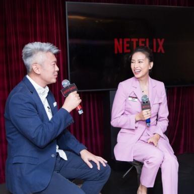 Netflix ra mắt giao diện tiếng Việt dành cho người dùng Việt Nam