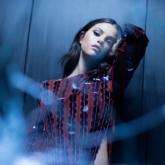 """Alexandra Grant – người phụ nữ đang """"chiếm giữ"""" trái tim Keanu Reeves là ai?"""