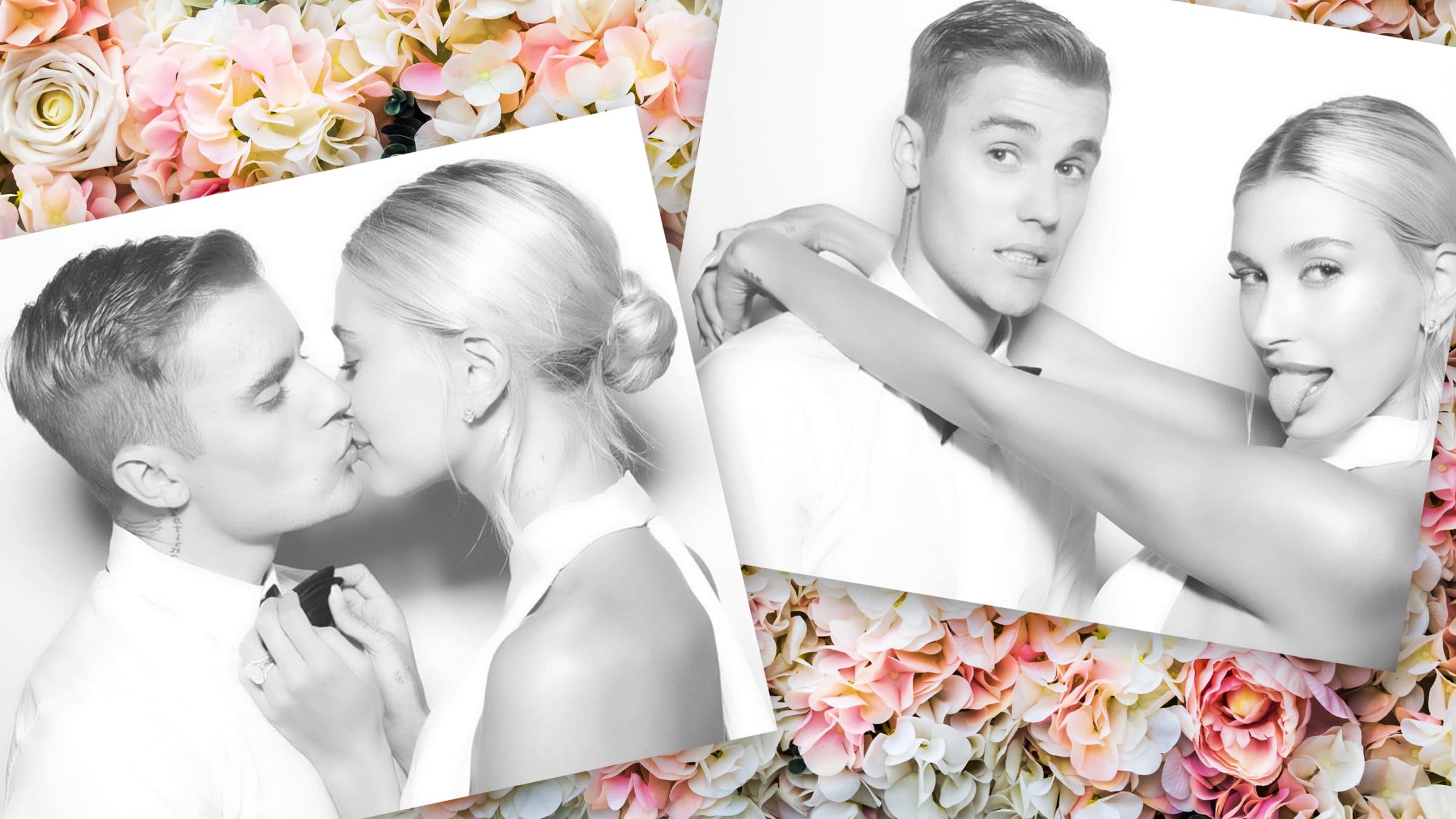 Justin Bieber va Selena Gomez