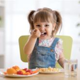 Mỹ: Rất nhiều thực phẩm dành cho trẻ em chứa kim loại độc hại