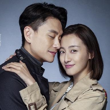 """""""Tôi biết bí mật của bạn"""": vì sao phim chuyển thể của """"nam thần"""" Huỳnh Tông Trạch lại bị """"ghẻ lạnh""""?"""