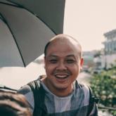 Mzung Nguyễn: nữ đạo diễn thích làm phim độc lập vì không muốn thay đổi để làm vừa lòng ai