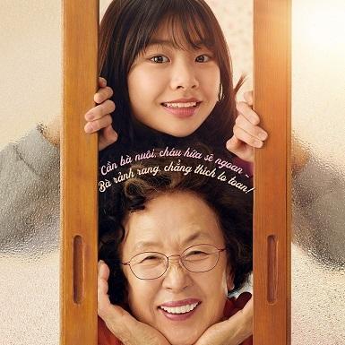 4 bộ phim Hàn Quốc dễ dàng lấy nước mắt người xem trong năm 2019