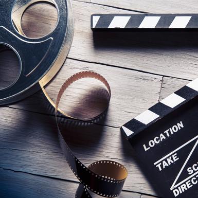 Giới hạn của điện ảnh