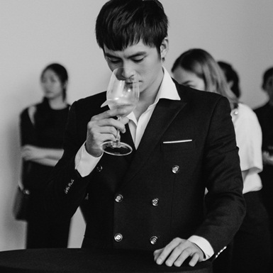 Dom Pérignon Plénitude 2 – từ niềm tự hào lịch sử đến ngôi vị champagne trứ danh