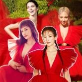 A Girly Statement – Tuyên ngôn thời trang của những cô nàng nữ tính