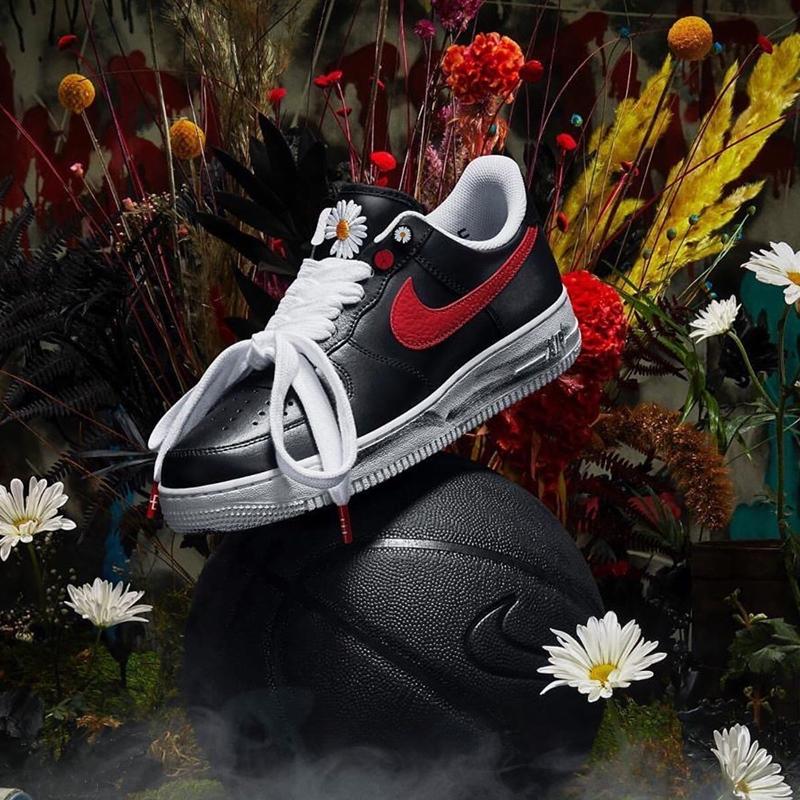 G-Dragon-khien-gioi-mo-dieu-phat-sot-voi-giay-hoa-cuc-Nike-04