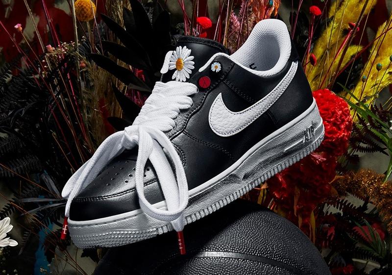 G-Dragon-khien-gioi-mo-dieu-phat-sot-voi-giay-hoa-cuc-Nike-05