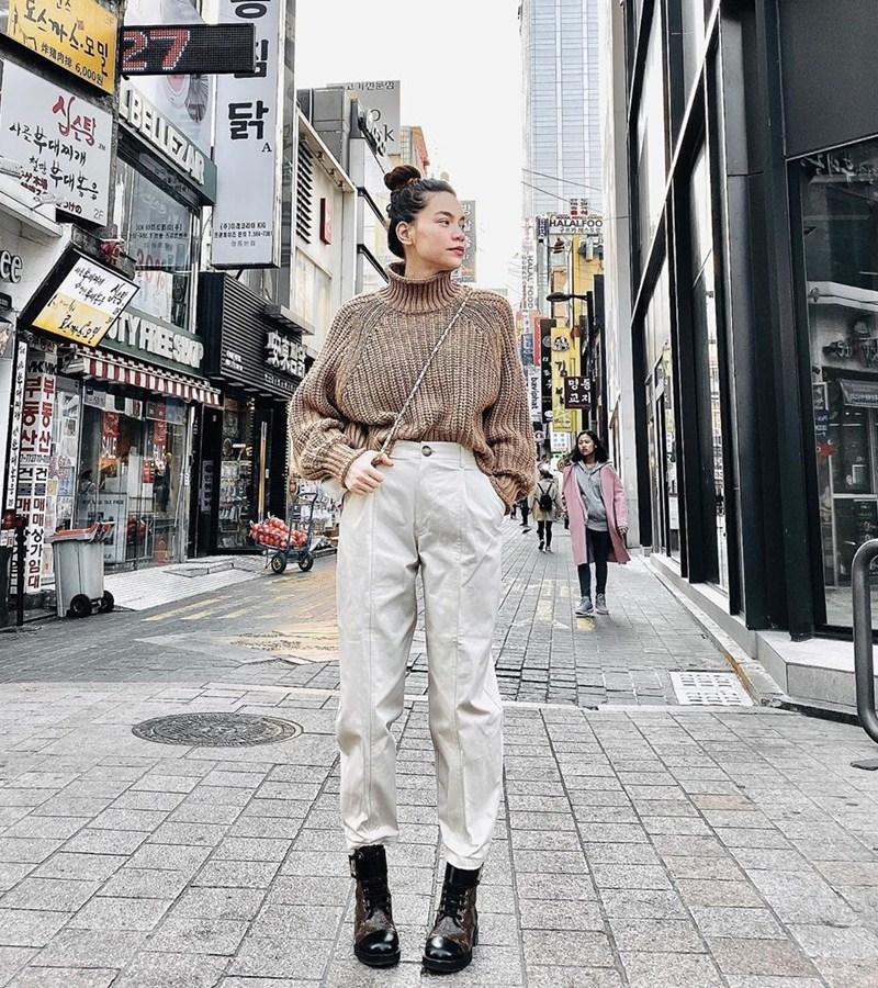 Ho-Ngoc-Ha-Chi-Pu-street-style-ngay-lanh-DepOnline-01