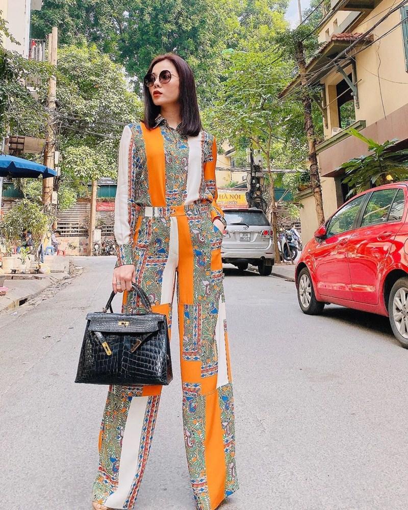 Ho-Ngoc-Ha-Chi-Pu-street-style-ngay-lanh-DepOnline-11