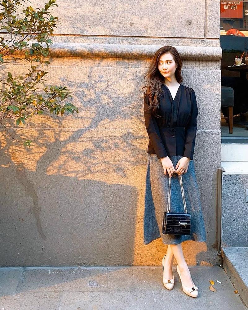 Ho-Ngoc-Ha-Chi-Pu-street-style-ngay-lanh-DepOnline-26