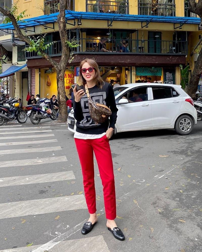 Ho-Ngoc-Ha-Elly-Tran-va-sao-Viet-khoe-street-style-an-tuong-DepOnline-12