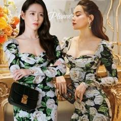 Ho-Ngoc-Ha-dung-hang-IU-Son-Ye-Jin-dam-Dolce-Gabbana-DepOnline-00