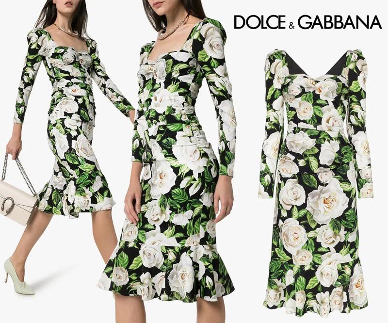 Ho-Ngoc-Ha-dung-hang-IU-Son-Ye-Jin-dam-Dolce-Gabbana-DepOnline-13