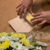 """""""Soap for Hope"""" – tái chế xà phòng tặng người nghèo"""
