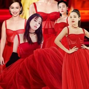 Jisoo-BLACKPINK-dung-hang-Sandara-Park-me-rong-Emily-Clarke-Dolce-Gabbana-DepOnline-0