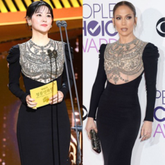 Lee-Young-Ae-dung-dam-Jennifer-Lopez-2-nam-ve-truoc-DepOnline-00