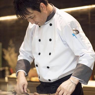 Vì sao Teppanyaki được ngơi ca là tinh hoa ẩm thực của Nhật Bản?
