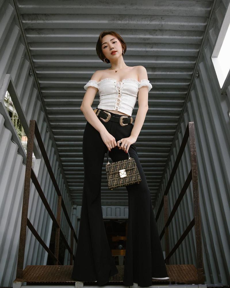 street-style-my-nhan-Viet-Lan-Ngoc-Quynh-Anh-Shyn-DepOnline-03