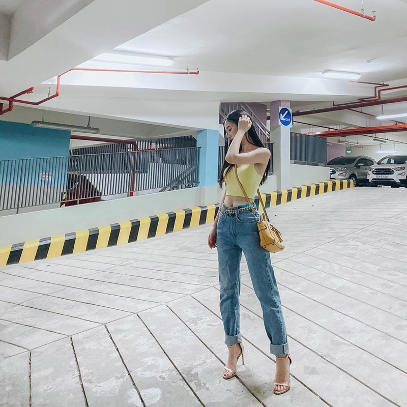 street-style-my-nhan-Viet-Lan-Ngoc-Quynh-Anh-Shyn-DepOnline-13