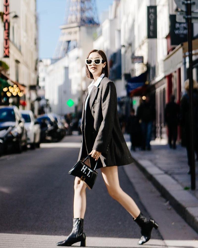 street-style-my-nhan-Viet-Lan-Ngoc-Quynh-Anh-Shyn-DepOnline-15