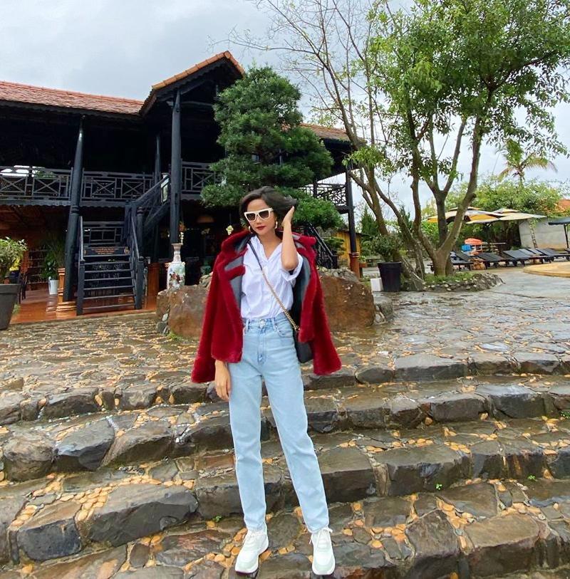 street-style-my-nhan-Viet-Lan-Ngoc-Quynh-Anh-Shyn-DepOnline-18