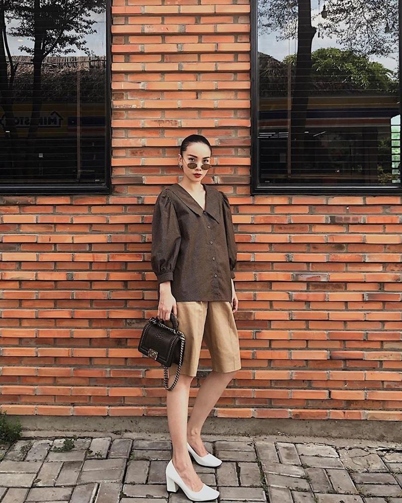 street-style-my-nhan-Viet-Lan-Ngoc-Quynh-Anh-Shyn-DepOnline-19