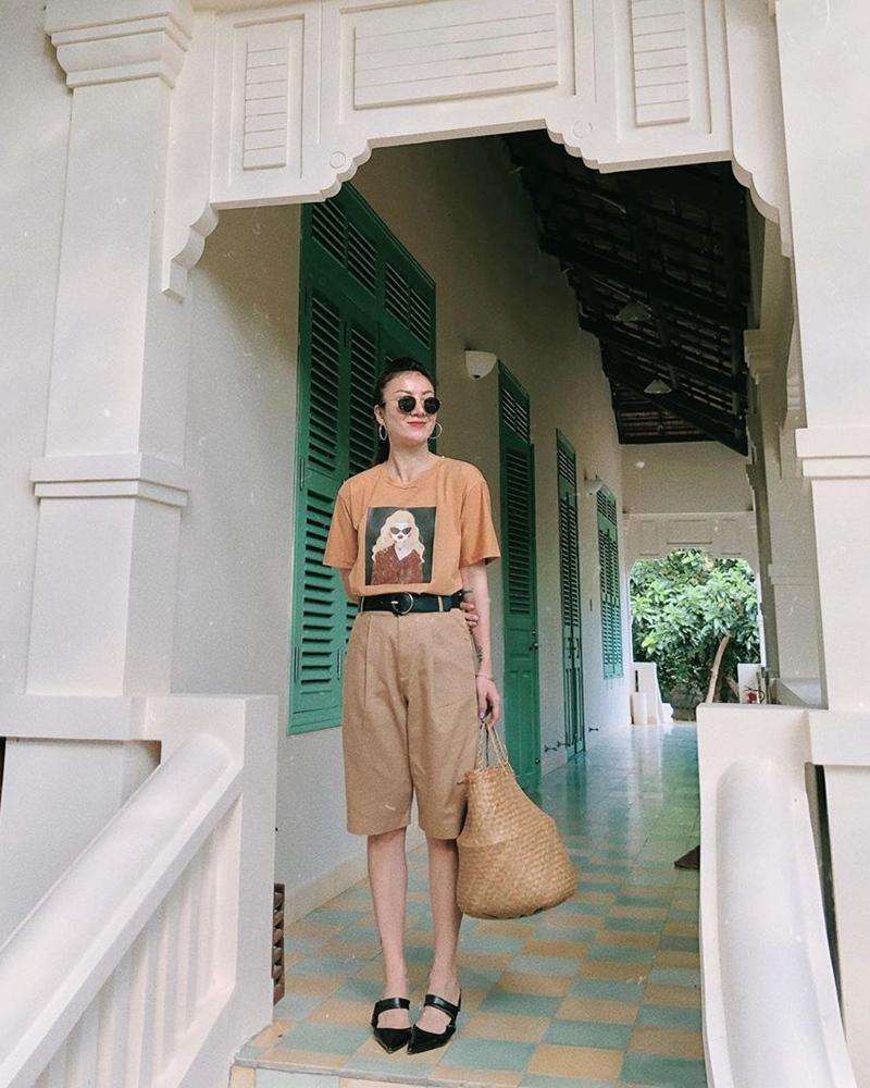street-style-my-nhan-Viet-Lan-Ngoc-Quynh-Anh-Shyn-DepOnline-20