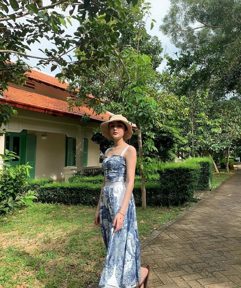 street-style-my-nhan-Viet-tuan-qua-DepOnline-13